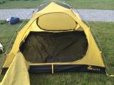 Палатка Tramp Scout 3-ех местная