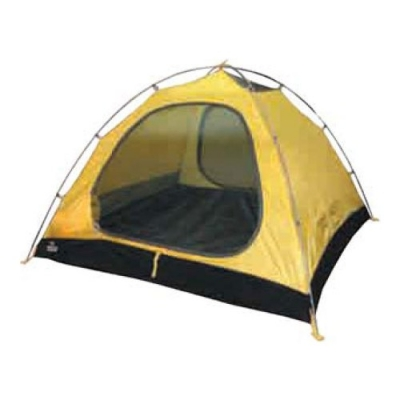 Палатка Tramp Scout 2-ух местная